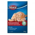 Trixie kocimiętka w kartoniku dla kota - 20g