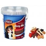Trixie Bony Mix delikatny przysmak dla psa - 500g