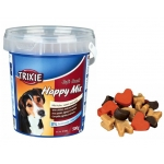 Trixie Happy Mix light przysmak dla psa - 500g