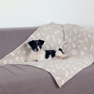 Trixie Kenny koc dla psa - 100x75cm