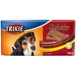 Trixie czekolada z witaminami dla psa - 100g