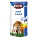 Trixie witaminy dla gryzoni - 125g