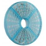 Trixie filtr węglowy do fontanny 24464