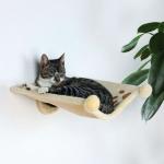 Trixie legowisko zawieszane dla kota - 42cm