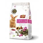 Vitapol Excelent karma dla królika - 500g