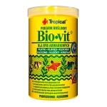 Tropical Bio-Vit pokarm dla ryb - 1L