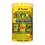 Tropical Tropical pokarm dla ryb - 1L