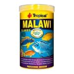 Tropical Malawi pokarm dla ryb - 1L