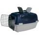 Trixie Capri 3 transporter dla zwierząt - 61cm