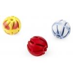 Denta Fun piłka czyszcząca zęby - 5,5cm