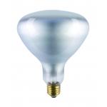 Żarówka UVB, domowe słońce - 160W