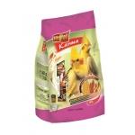 Vitapol pokarm dla papugi nimfy - 500g