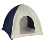 Trixie namiot dla świnki morskiej - 30x31x30cm