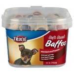 Trixie Baffos delikatny przysmak dla psa - 140g
