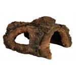 Trixie korzeń do akwarium i do terrarium - 15cm