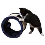 Trixie drapak rolka dla kota - 23x20cm