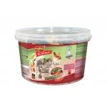 Vitapol pokarm dla chomika i królika 2w1 - 1,6kg