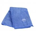 Trixie ręcznik z mikrofibry - 50x60cm