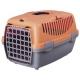 Trixie Capri transporter dla zwierząt - 48cm