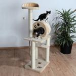 Trixie Salamanca drapak dla kota - 138cm