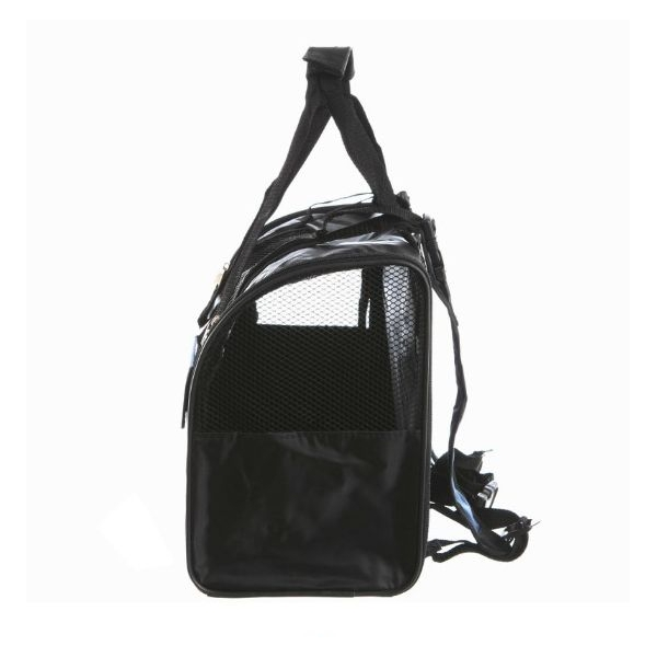 96722930d9dabf Trixie Connor plecak, transporter dla psa i kota - Sklep Zoologiczny ...
