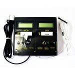 RT-2CIWRH termoregulator, regulator temperatury