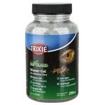 Trixie woda w żelu dla bezkręgowców - 250ml