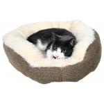 Trixie Yuma legowisko dla psa i kota