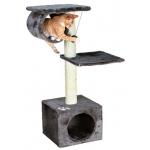 Trixie San Fernando drapak dla kota - 106cm