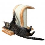 Trixie drapak dla kota - 39cm