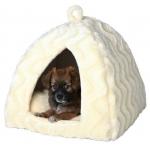 Trixie Delia legowisko, jaskinia dla psa i kota