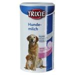 Trixie mleko dla szczeniąt i psów - 250g
