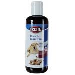 Trixie tran z dorsza dla psa i kota - 250ml