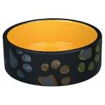 Trixie miska ceramiczna dla psa - 1,50L