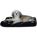 Trixie Winny legowisko dla psa - 90x65cm