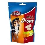 Trixie dropsy dla psa - 350g