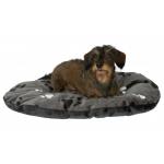 Trixie Gino legowisko dla psa - 50x35cm