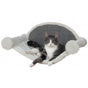 Trixie legowisko zawieszane dla kota - 54cm