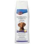 Trixie szampon przeciwpchelny dla psa - 250ml