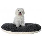Trixie Kaline legowisko dla psa - 54x35cm