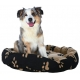 Trixie Sammy legowisko dla psa i kota - 70cm