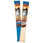 Trixie Creamy Snack płynna przekąska dla kota - 15g