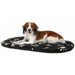 Trixie Kaline legowisko dla psa i kota - 77x50cm