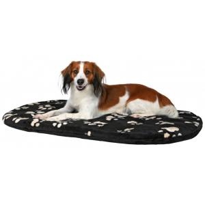 Trixie Joey legowisko dla psa - 77x50cm