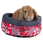 Trixie legowisko dla królika - 35cm