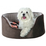 Trixie Currito legowisko dla psa i kota - 55cm