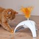 Trixie Spinner zabawka interaktywna dla kota