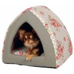 Trixie Rose legowisko, jaskinia dla psa i kota