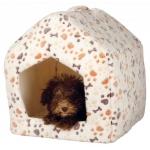 Trixie Lingo legowisko, jaskinia dla psa i kota