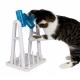 Trixie Turn Around zabawka edukacyjna dla kota